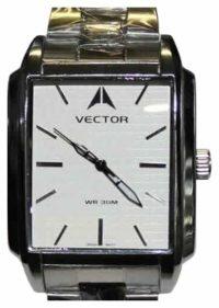 Наручные часы Vector 002413 сталь фото 1