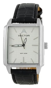 Наручные часы Vector 002513 сталь фото 1