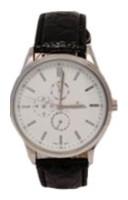 Наручные часы Vector 003513 белый фото 1