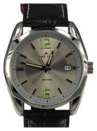 Наручные часы Vector 017513 серый фото 1