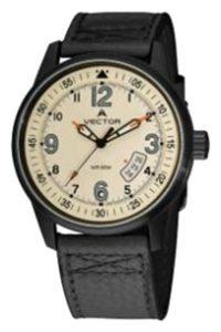Наручные часы Vector 022556 желтый фото 1