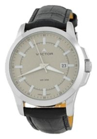 Наручные часы Vector 024513 серый фото 1