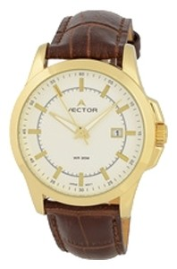 Наручные часы Vector 024593 сталь фото 1
