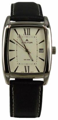 Наручные часы Vector 026513 сталь фото 1