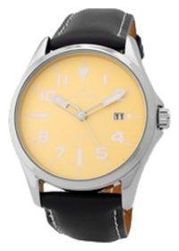 Наручные часы Vector 032512 жёлтый фото 1