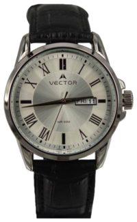 Наручные часы Vector 045515 сталь фото 1