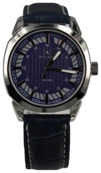Наручные часы Vector 045595 сталь фото 1