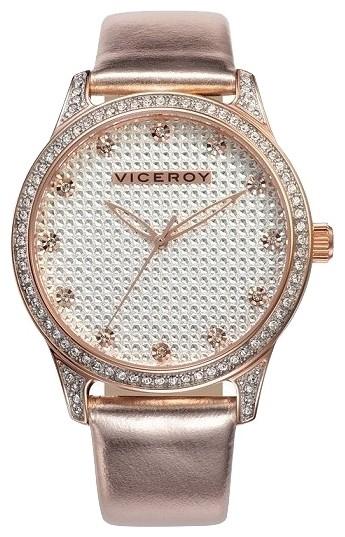 Наручные часы Viceroy 40700-97 фото 1