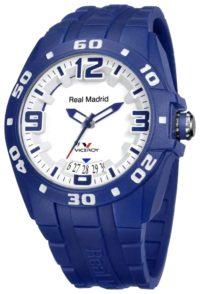 Наручные часы Viceroy 432834-35 фото 1