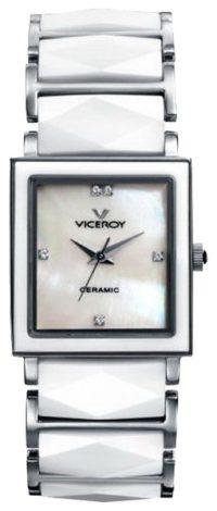 Наручные часы Viceroy 47628-07 фото 1