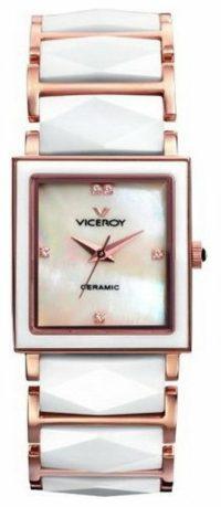 Наручные часы Viceroy 47628-97 фото 1