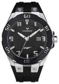 Наручные часы Viceroy 47673-55 фото 1