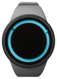 Наручные часы ZIIIRO Eclipse Grey фото 1