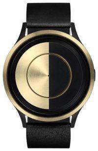 Наручные часы ZIIIRO Lunar Gold фото 1