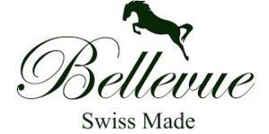 Bellevue логотип