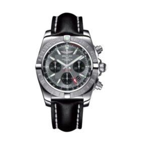 Breitling AB042011/F561/435X
