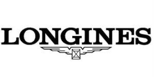 Longines логотип