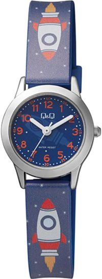 Детские часы Q&Q QC29J325Y фото 1