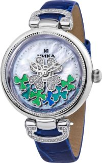Женские часы Ника 1283.1.9.36A.02 фото 1