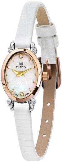 Женские часы Ника 1309.2.19.11A фото 1