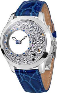 Женские часы Ника 1814.42.9.02A фото 1