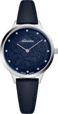 Женские часы Adriatica A3572.5245QN фото 1