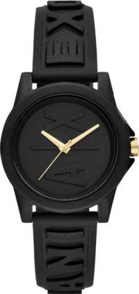 Женские часы Armani Exchange AX4369 фото 1