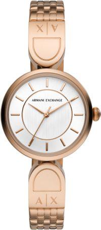 Женские часы Armani Exchange AX5379 фото 1