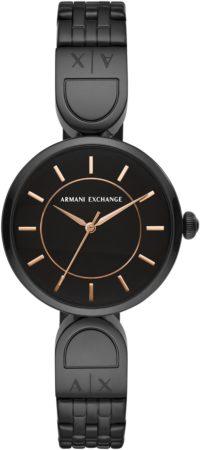 Женские часы Armani Exchange AX5380 фото 1