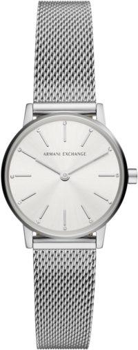 Женские часы Armani Exchange AX5565 фото 1
