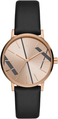 Женские часы Armani Exchange AX5571 фото 1