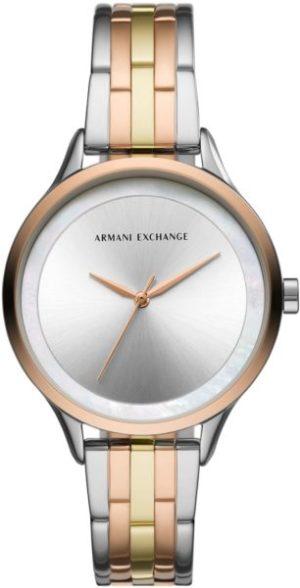 Armani Exchange AX5615 Harper