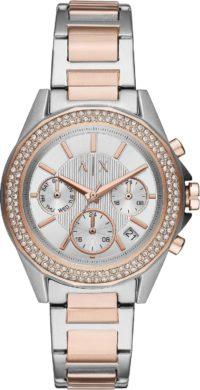 Женские часы Armani Exchange AX5653 фото 1