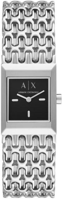 Женские часы Armani Exchange AX5908 фото 1
