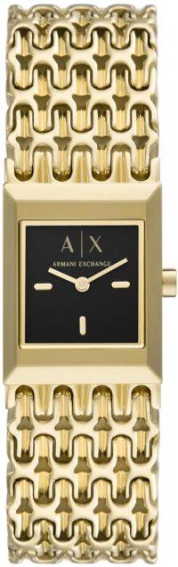 Женские часы Armani Exchange AX5909 фото 1