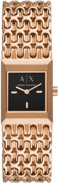 Женские часы Armani Exchange AX5910 фото 1