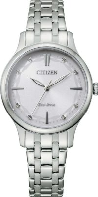 Женские часы Citizen EM0890-85A фото 1