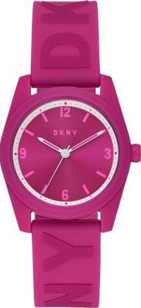 Женские часы DKNY NY2898 фото 1