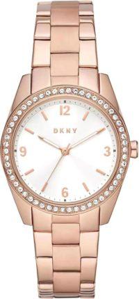 Женские часы DKNY NY2902 фото 1