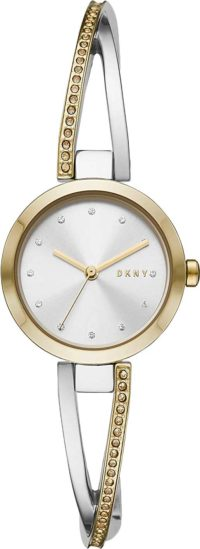 Женские часы DKNY NY2924 фото 1