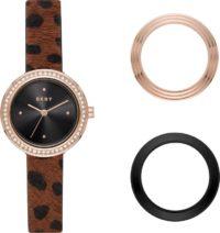 Женские часы DKNY NY2944 фото 1