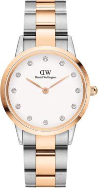 Женские часы Daniel Wellington DW00100358 фото 1