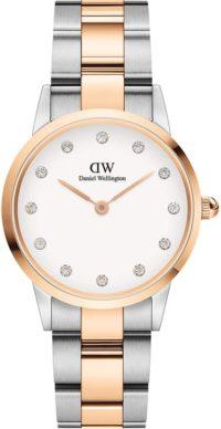 Женские часы Daniel Wellington DW00100359 фото 1
