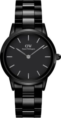 Женские часы Daniel Wellington DW00100414 фото 1