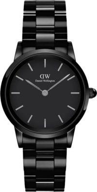 Женские часы Daniel Wellington DW00100415 фото 1