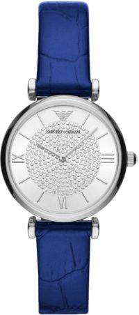 Женские часы Emporio Armani AR11344 фото 1