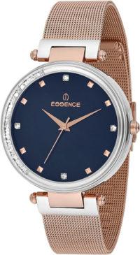 Женские часы Essence ES-6388FE.570 фото 1