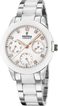Женские часы Festina F20497/1 фото 1
