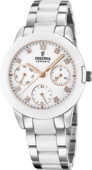 Festina F20497/1 Ceramic