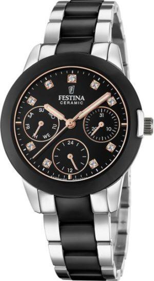 Festina F20497/3 Ceramic
